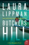 Butchers Hill book summary, reviews and downlod