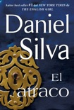 atraco (The Heist - Spanish Edition) book summary, reviews and downlod