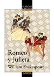 Romeo y Julieta resumen del libro