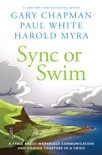 Sync or Swim book summary, reviews and downlod