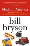 made in america book summary, reviews and downlod