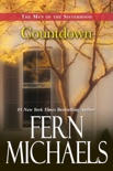 Countdown book summary, reviews and downlod