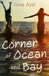 Corner of Ocean and Bay book summary, reviews and downlod