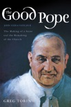 The Good Pope book summary, reviews and download