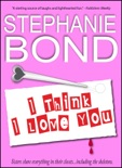 I Think I Love You book summary, reviews and downlod
