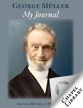 George Muller My Journal book summary, reviews and download