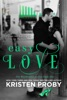Easy Love book image