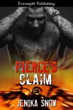Pierce's Claim book summary, reviews and downlod