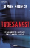 Todesangst book summary, reviews and downlod
