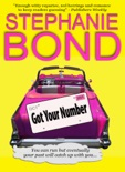 Got Your Number book summary, reviews and downlod