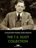 The T.S. Eliot Collection book summary, reviews and download