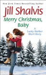 Merry Christmas, Baby book summary, reviews and downlod