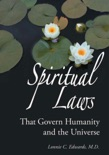 Spiritual Laws book summary, reviews and download
