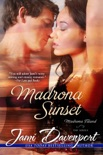 Madrona Sunset book summary, reviews and downlod