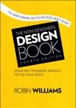 The Non-Designer's Design Book, 4/e book summary, reviews and download