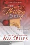 The Holiday Serenade book summary, reviews and downlod