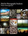 iPad for Photography Students book summary, reviews and download