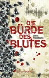 Die Bürde des Blutes book summary, reviews and downlod