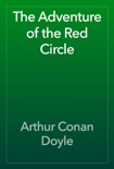 The Adventure of the Red Circle book summary, reviews and downlod