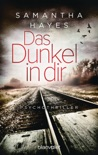 Das Dunkel in dir book summary, reviews and downlod
