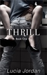 Thrill book summary, reviews and downlod