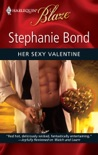 Her Sexy Valentine book summary, reviews and downlod