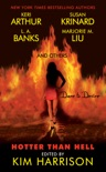 Hotter Than Hell book summary, reviews and downlod