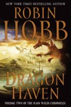 Dragon Haven book summary, reviews and downlod