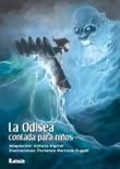 La Odisea contada para niños resumen del libro