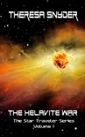 The Helavite War book summary, reviews and download