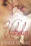 Unbroken book summary, reviews and downlod