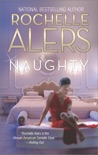 Naughty book summary, reviews and downlod