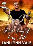 Last Day of My Life book summary, reviews and downlod