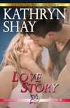 Love Story book summary, reviews and downlod