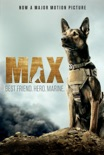 Max: Best Friend. Hero. Marine. book summary, reviews and download