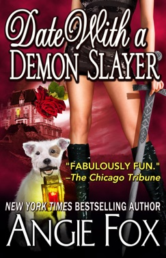 Date with a Demon Slayer E-Book Download