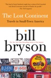 The Lost Continent book summary, reviews and downlod