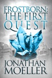 Frostborn: The First Quest book summary, reviews and download