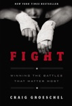 Fight book summary, reviews and downlod