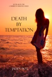 Death by Temptation (Book #14 in the Carribean Murder series) book summary, reviews and downlod