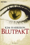 Blutpakt book summary, reviews and downlod