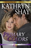Primary Colors book summary, reviews and downlod