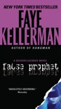False Prophet book summary, reviews and downlod