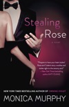 Stealing Rose book summary, reviews and downlod