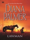 Lawman book summary, reviews and downlod