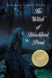 The Witch of Blackbird Pond book summary, reviews and download