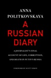 A Russian Diary book summary, reviews and download