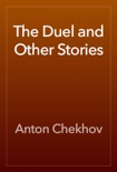 The Duel and Other Stories book summary, reviews and download