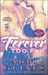 Forever Too Far book summary, reviews and downlod