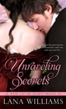 Unraveling Secrets book summary, reviews and download